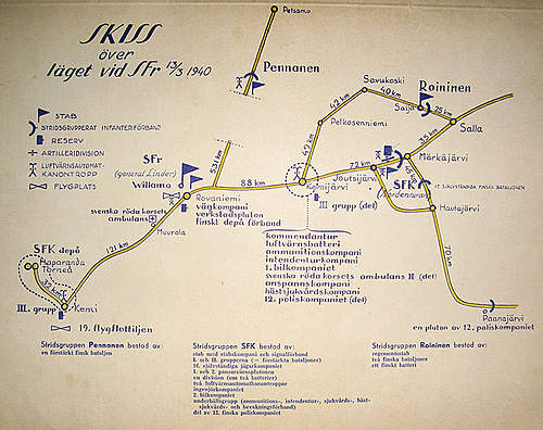 Click image for larger version.  Name:Battle of Salla SFK map 1940.jpg Views:230 Size:132.3 KB ID:396852