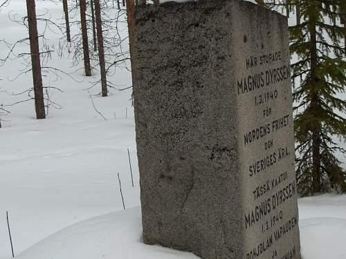 Click image for larger version.  Name:Battle of Salla dyrssen marker.jpg Views:228 Size:139.2 KB ID:400525