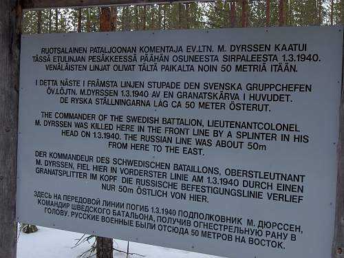 Click image for larger version.  Name:Battle of Salla dyrssen info.jpg Views:172 Size:144.9 KB ID:400526