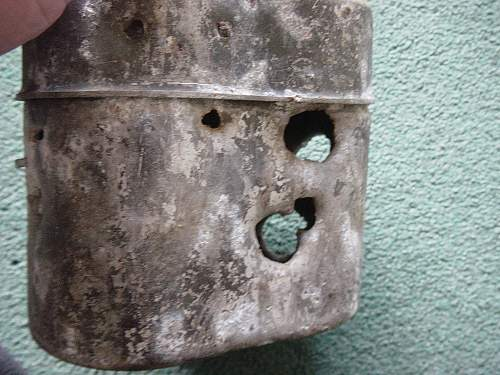 Click image for larger version.  Name:Finnish mess tin. Winter War relic 003.jpg Views:324 Size:225.5 KB ID:400910
