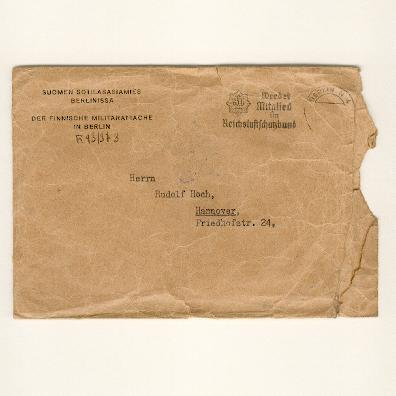 Name:  Finnish 1918 Commemorative Medal for the War of Liberation medal envelope.jpg