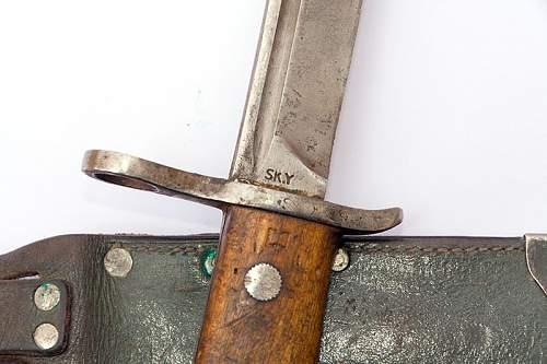 Click image for larger version.  Name:sako m39 bayonet(5).jpg Views:446 Size:112.7 KB ID:514421