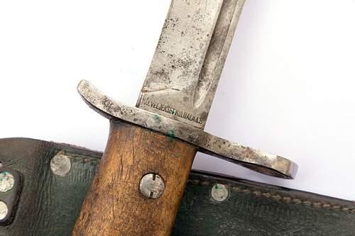 Click image for larger version.  Name:sako m39 bayonet(6).jpg Views:748 Size:104.1 KB ID:514447