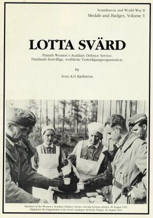Name:  Lotta Svard booklet.jpg Views: 415 Size:  32.2 KB