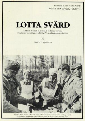 Name:  Lotta Svard booklet.jpg Views: 574 Size:  32.2 KB