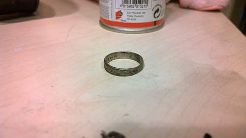 Click image for larger version.  Name:signalist ring.jpg Views:90 Size:159.7 KB ID:875523