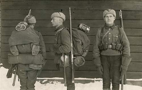 Click image for larger version.  Name:3_soldiers.jpg Views:33 Size:266.7 KB ID:975513