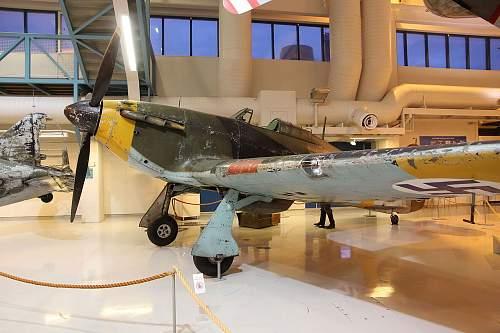 Click image for larger version.  Name:1280px-Hawker_Hurricane_Mk_I_HC-452_Keski-Suomen_ilmailumuseo_02.JPG Views:189 Size:188.1 KB ID:990568