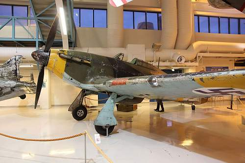 Click image for larger version.  Name:1280px-Hawker_Hurricane_Mk_I_HC-452_Keski-Suomen_ilmailumuseo_02.JPG Views:49 Size:188.1 KB ID:990568