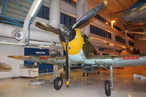 Click image for larger version.  Name:1280px-Hawker_Hurricane_Mk_I_HC-452_Keski-Suomen_ilmailumuseo_01.JPG Views:39 Size:206.0 KB ID:990573