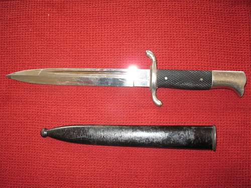 Click image for larger version.  Name:fire bayonet 003.jpg Views:84 Size:260.6 KB ID:321629