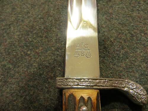 Click image for larger version.  Name:police bayonet 004.jpg Views:62 Size:315.2 KB ID:485354