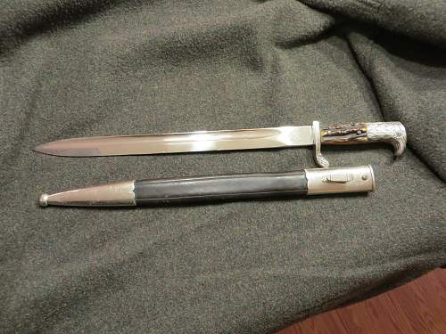 Click image for larger version.  Name:police bayonet 006.jpg Views:63 Size:331.8 KB ID:485356