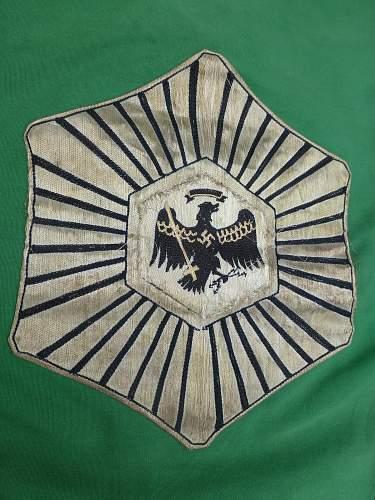 Name:  500940d1366306465t-trumpet-banner-feldjaegerkorps-1934-1936-hermann-goering-009.jpg Views: 138 Size:  35.8 KB
