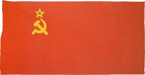 Click image for larger version.  Name:ussr-cotton-flag-pre-war-or-war-period-made-143x73--152399.JPG Views:6 Size:107.4 KB ID:1149782