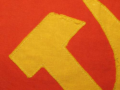Click image for larger version.  Name:ussr-cotton-flag-pre-war-or-war-period-made-143x73--152404.jpg Views:4 Size:176.9 KB ID:1149783