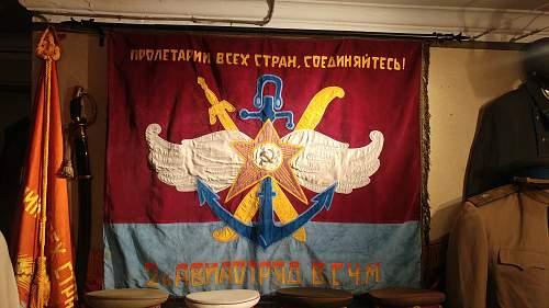Black Sea Naval Aviation