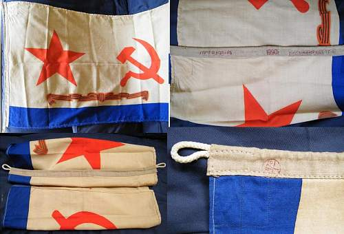 Click image for larger version.  Name:soviet union naval flag montage.jpg Views:584 Size:146.5 KB ID:153444