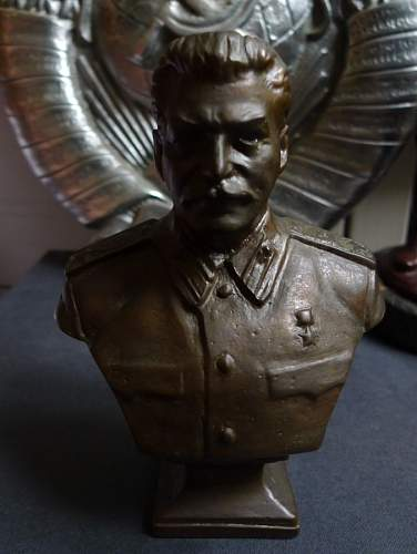 Click image for larger version.  Name:stalin.jpg Views:131 Size:95.3 KB ID:260677