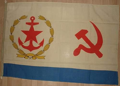 Click image for larger version.  Name:Commandants%20Flag[1].jpg Views:279 Size:31.5 KB ID:393997