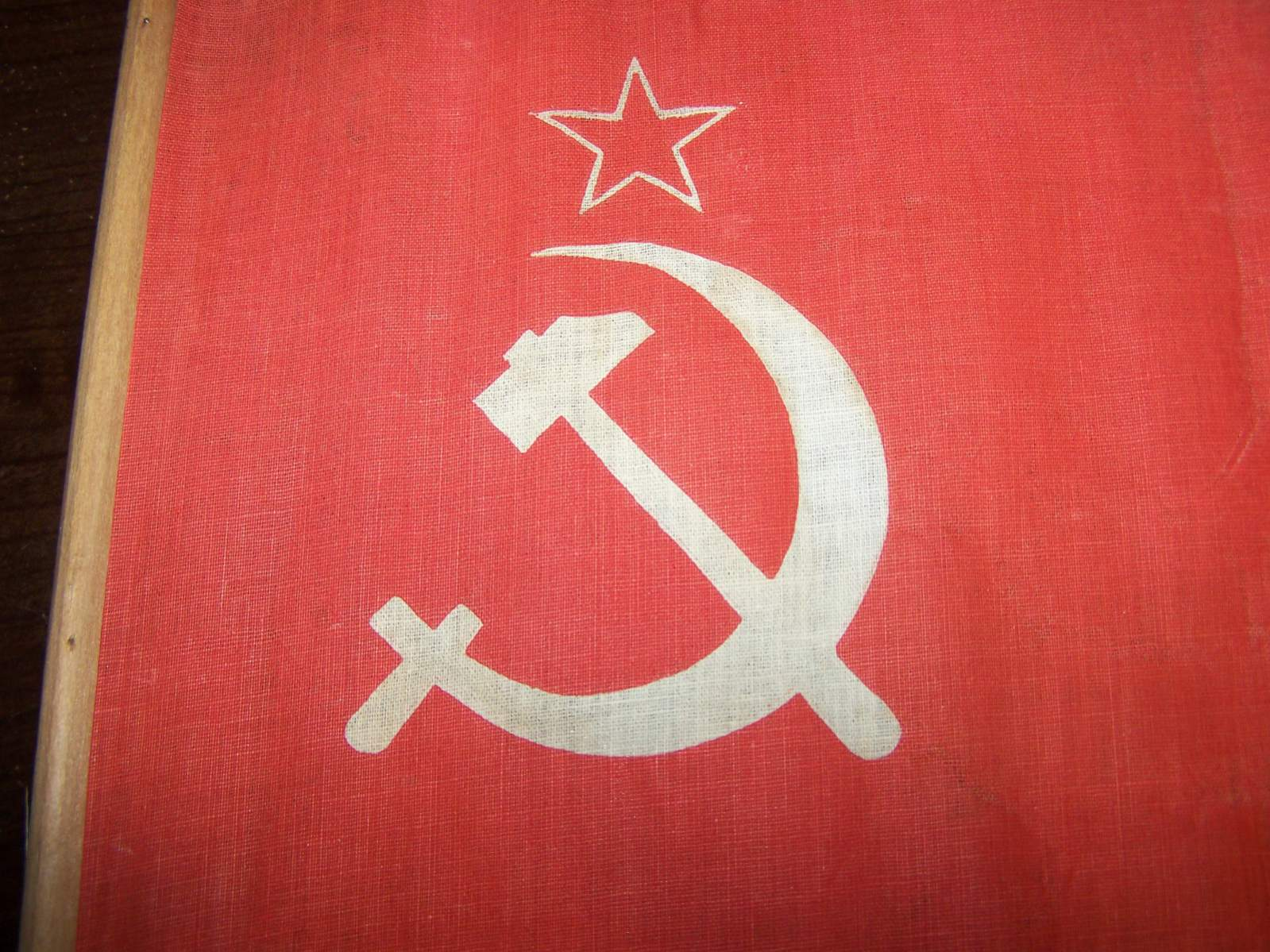 Flag Gallery Russian Forum 96