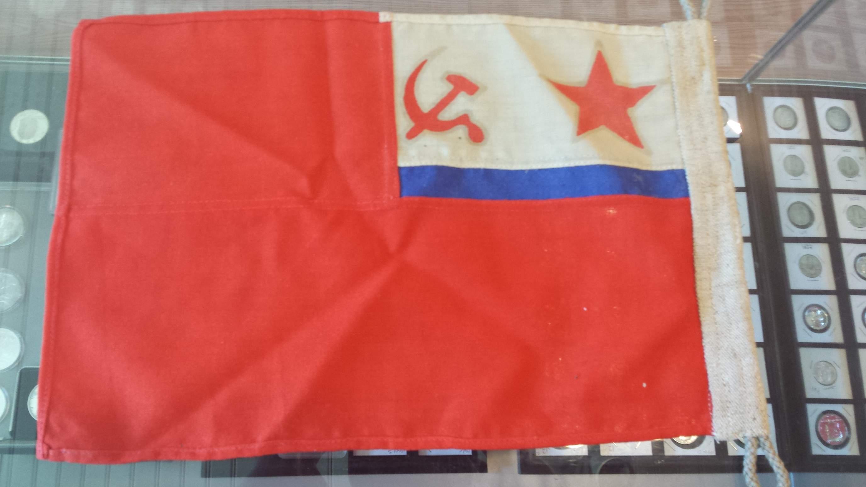 Customs Union Russian Deputy 53
