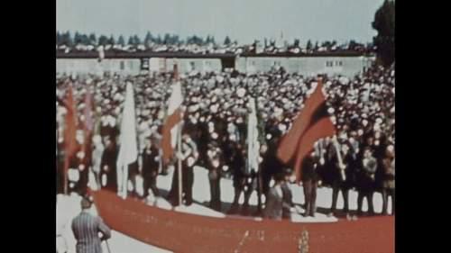Click image for larger version.  Name:490972841-kz-dachau-war-criminal-concentration-camp-prisoner-banner-sign.jpg Views:12 Size:32.2 KB ID:1004677