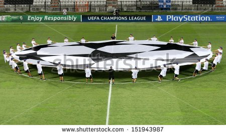 Name:  stock-photo-thessaloniki-greece-aug-front-view-of-the-champions-league-anthem-center-cicle-sheet.jpg Views: 201 Size:  34.3 KB