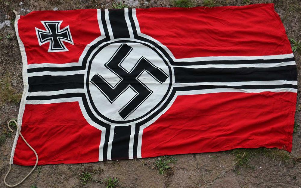 reichflag