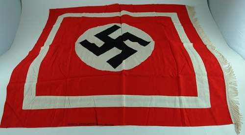 Click image for larger version.  Name:Swastika.JPG Views:909 Size:99.7 KB ID:108695