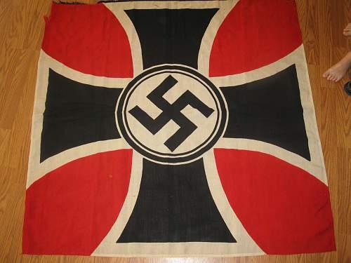 Click image for larger version.  Name:german vet flag 001.jpg Views:1116 Size:248.0 KB ID:124765