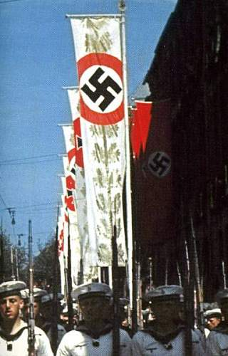 Click image for larger version.  Name:Swastika3.jpg Views:400 Size:39.1 KB ID:125527