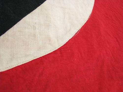 Click image for larger version.  Name:NSDAP Flag, Pic 3.jpg Views:117 Size:37.4 KB ID:138772