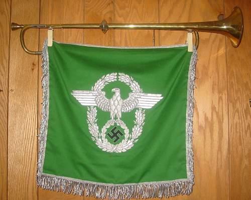 Click image for larger version.  Name:PoliceFanfareTrumpetand Flag2.jpg Views:1022 Size:169.3 KB ID:14918