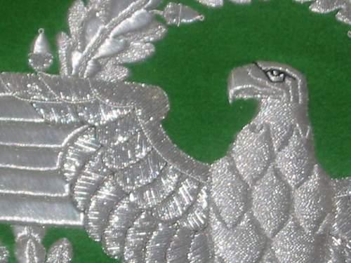 Click image for larger version.  Name:flag eagle 1.jpg Views:326 Size:173.0 KB ID:15587