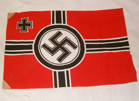 Name:  german_flag.JPG Views: 377 Size:  176.0 KB