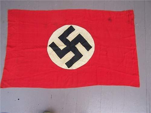 Click image for larger version.  Name:NSDAP-3.jpg Views:141 Size:52.4 KB ID:223895