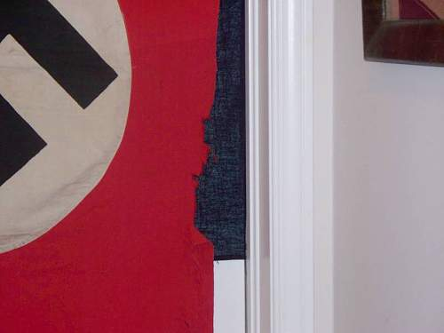 Click image for larger version.  Name:nazi flag 3.jpeg Views:74 Size:27.7 KB ID:245702
