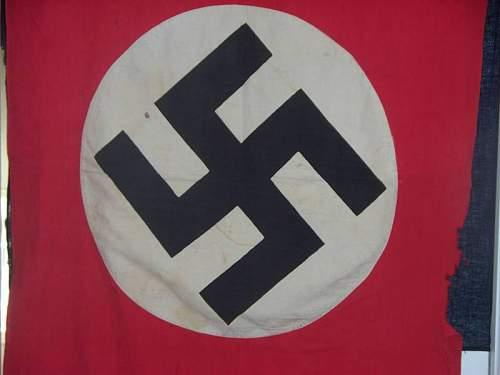 Click image for larger version.  Name:nazi flag 2.jpeg Views:407 Size:28.3 KB ID:245703