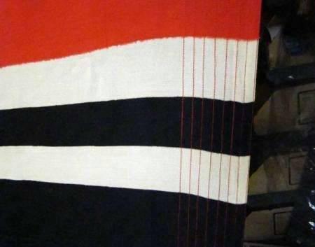 Kriegsmarine Flag 200x335