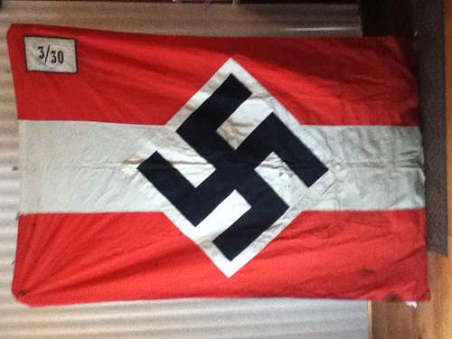 Click image for larger version.  Name:flag2.jpg Views:179 Size:63.7 KB ID:296100