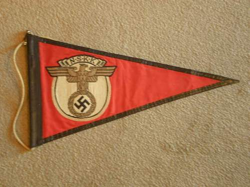Click image for larger version.  Name:N S K K pennant.JPG Views:98 Size:63.1 KB ID:318527