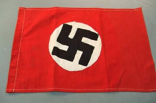 Click image for larger version.  Name:FAKE FLAG.jpg Views:139 Size:23.6 KB ID:332136
