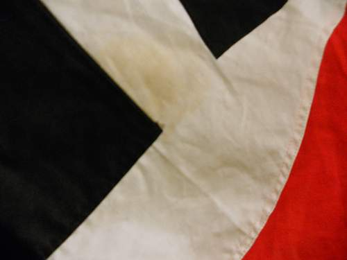 Click image for larger version.  Name:nazi 3x5 banner 004.jpg Views:167 Size:273.8 KB ID:341314