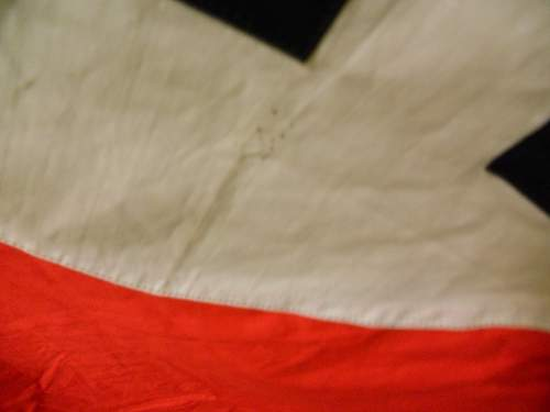 Click image for larger version.  Name:nazi 3x5 banner 007.jpg Views:187 Size:272.8 KB ID:341324