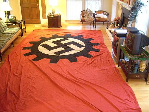 Click image for larger version.  Name:labor front flag (52).jpg Views:152 Size:166.6 KB ID:360881