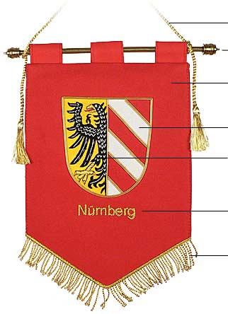 Name:  Wappen_Nuernberg.jpg Views: 879 Size:  23.4 KB