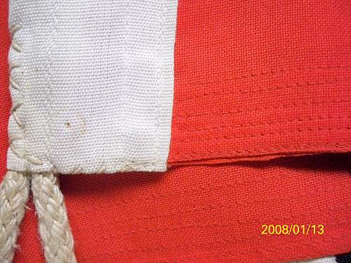 Click image for larger version.  Name:flag3.jpg Views:81 Size:232.2 KB ID:454683