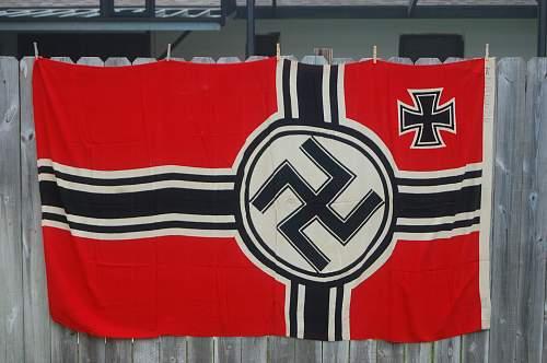 Click image for larger version.  Name:german militaria 005.jpg Views:927 Size:224.1 KB ID:57525