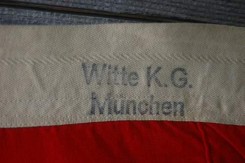 Click image for larger version.  Name:german militaria 009.jpg Views:234 Size:235.9 KB ID:57527